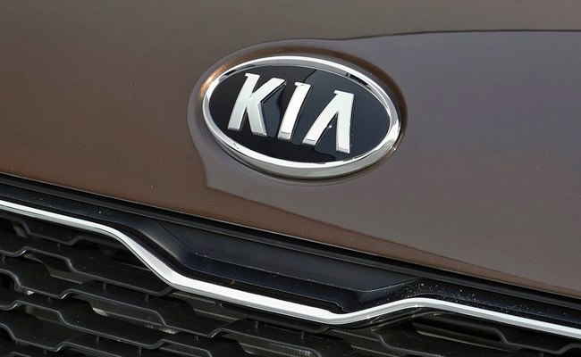 Kia Customer Aid and Repair Program