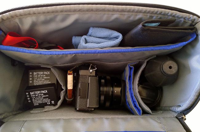 What should go into your car photography kit? (Part 2)