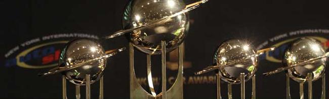 TopGear.com.ph Philippine Car News - 2014 World Car Awards finalists announced