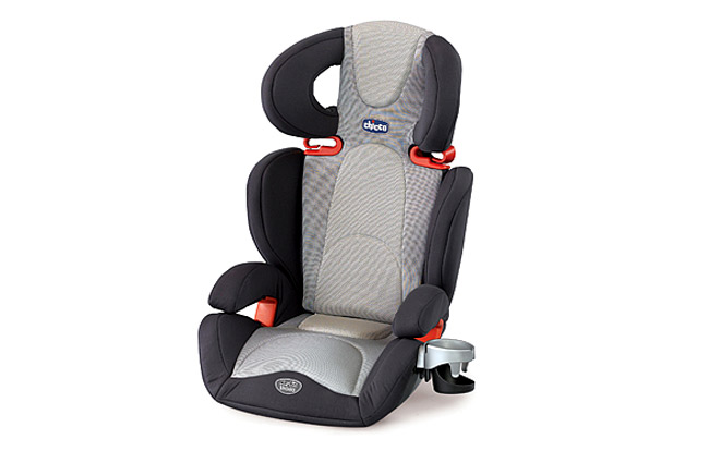 Child Safety Seat 101 Which One Is Most Suitable For Your