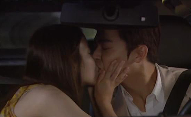 TopGear.com.ph Philippine Car News - Report: Romantic trysts in cars are not illegal