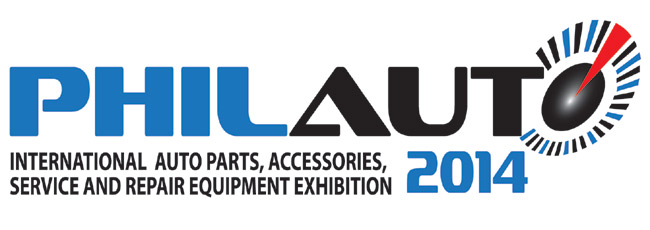 Philauto 2014, an auto services trade show, to happen on May 29-30
