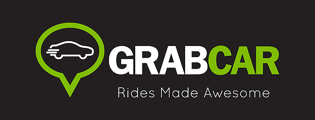TopGear.com.ph Philippine Car News - GrabTaxi rolls out on-demand, private-car service
