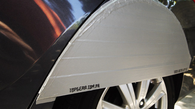 The Aero-Vios Experiment (Part 2): The results of our hard work