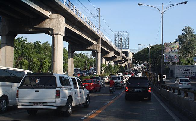 TopGear.com.ph Philippine Car News - Senate finally okays Lemon Law