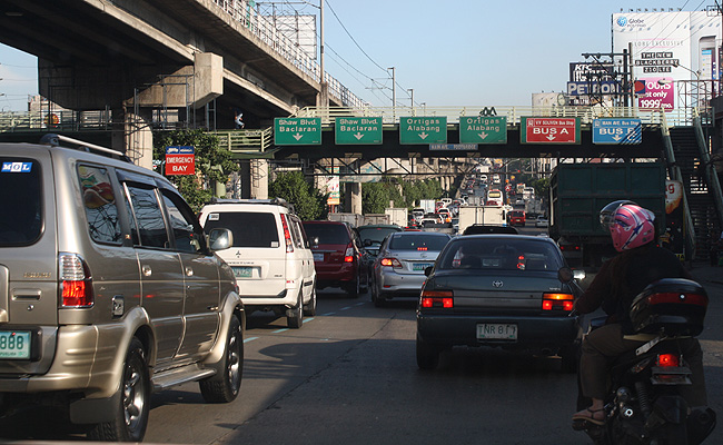 TopGear.com.ph Philippine Car News - Solons want road, traffic safety to be taught in school