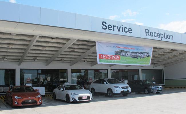 TopGear.com.ph Philippine Car News - The Lemon Law is now a, well, law