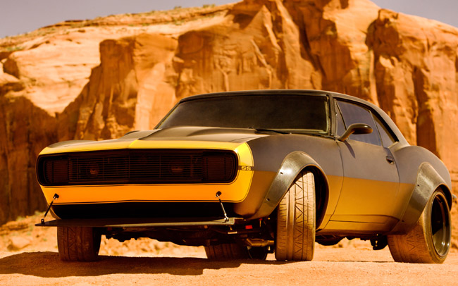 Transformers 4 review: Is this movie for you?