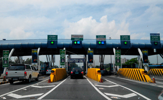 TopGear.com.ph Philippine Car News - NLEX operator issues advisory for INC celebration in Bulacan
