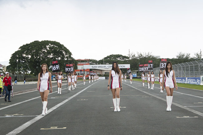 2014 Vios Cup Leg 2: Let us show you what waku-doki really means