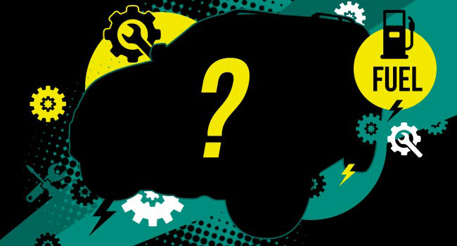 Mitsubishi Montero Sport vs. Toyota Fortuner vs. Chevrolet Trailblazer