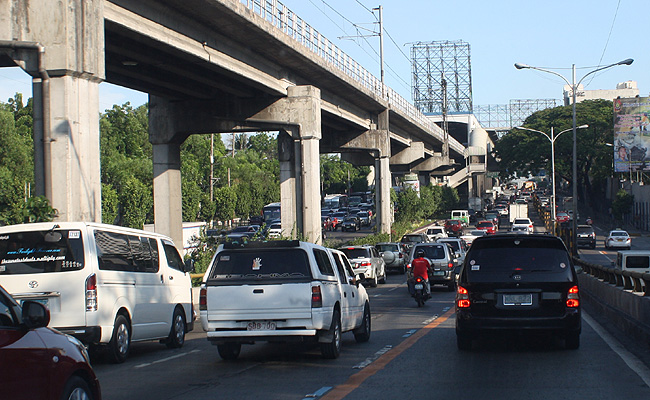 TopGear.com.ph Philippine Car News - Report: MMDA chief against private vehicle ban on EDSA