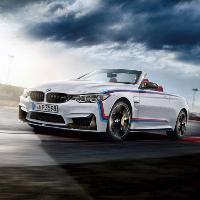 BMW on Instagram
