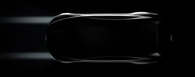 TopGear.com.ph Philippine Car News - Audi to show off new design language at LA Auto Show