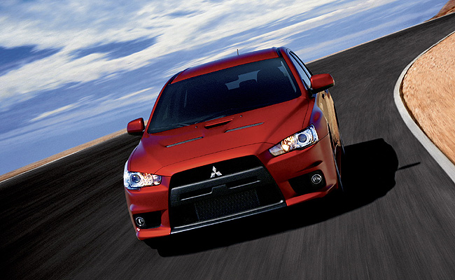TopGear.com.ph Philippine Car News - Mitsubishi PH recalling various models for three different issues