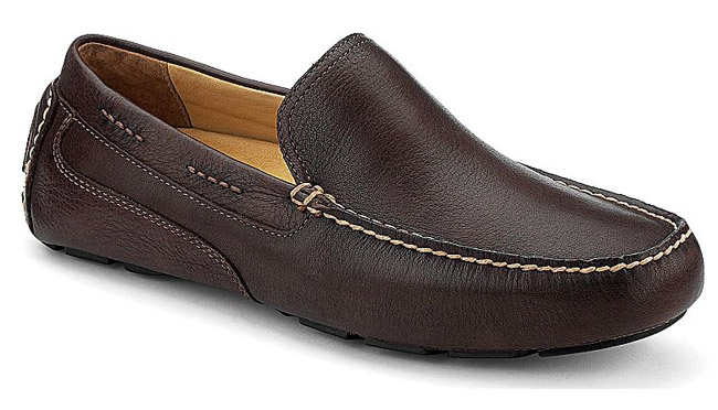 Sperry Top-Sider loafer