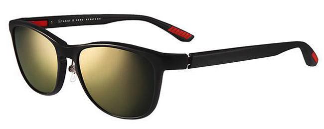 Tagai Alpha sunglasses