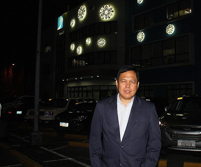 10 milestones of NLEX concessionaire Manila North Tollways Corp.