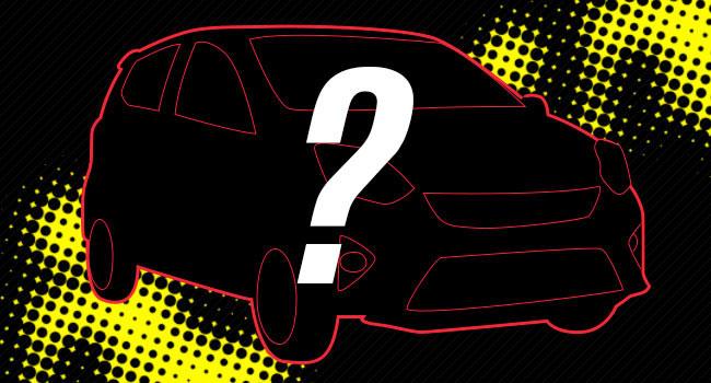 Toyota Wigo vs. Honda Brio vs. Mitsubishi Mirage