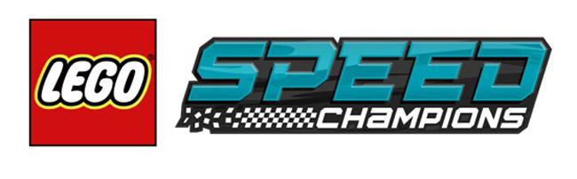 TopGear.com.ph Philippine Car News - Lego partners with Ferrari, McLaren, Porsche for its new line