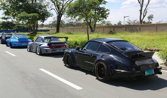 RWB Manila