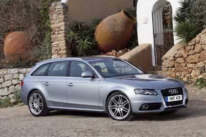 Audi_2_liter_TFSI.jpg