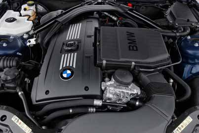 BMW_3_liter_DI_Twin_Turbo.jpg