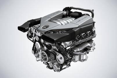Mercedes_Benz_AMG_6.2_liter.jpg