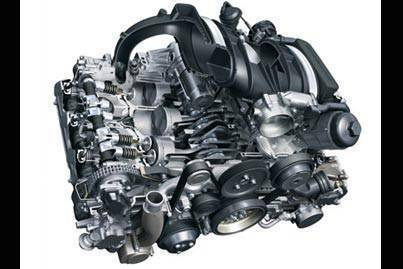 Porsche_3.8_liter.jpg
