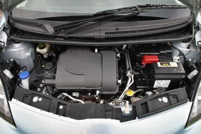 Toyota_1_liter_3_cylinder_e.jpg