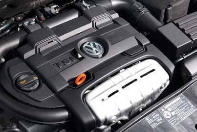 TopGear.com.ph Car News - Volkswagen 1.4L Twincharger - Engine of the Year