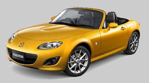 The_New_Mazda_MX_5.jpg
