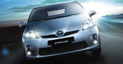 Toyota_Prius_Buyers_Guide.jpg