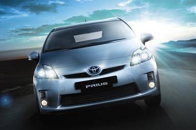 Toyota_Prius_front_shot.jpg