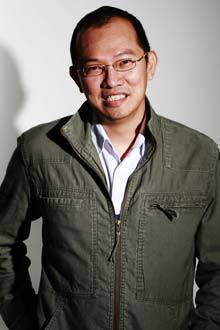 TopGear.com.ph Philippine Car News - Ferman Lao is Car Award Group, Inc.'s new president