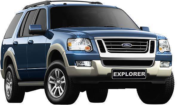 ford philippines launches 2010 expedition eddie bauer el e 150 club wagon explorer eddie bauer. Black Bedroom Furniture Sets. Home Design Ideas