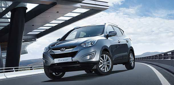 TopGear.com.ph Philippine Car News - Hyundai takes third spot from Honda