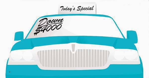 TopGear.com.ph Car News - 2010 Millward Brown Top Automotive Brands list