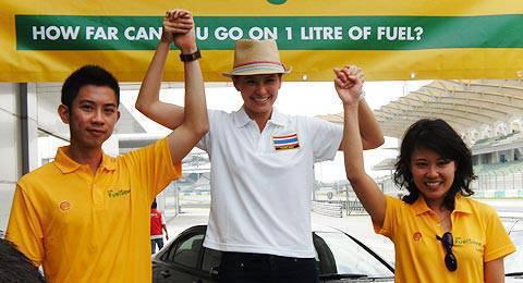 TopGear.com.ph Car News - Asia's Smartest Drivers