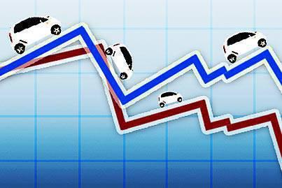 RP_car_sales_target.jpg