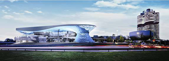 BMW Season of Joy Top Gear Philippines AUTO NEWS