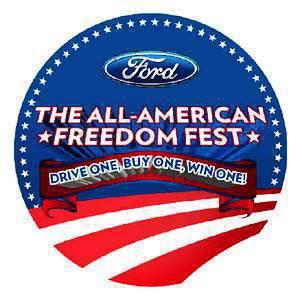 Ford_Freedom_Fest.jpg