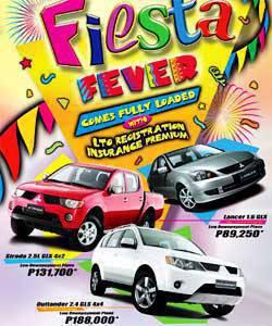 Mitsubishi_Fiesta_Fever.jpg