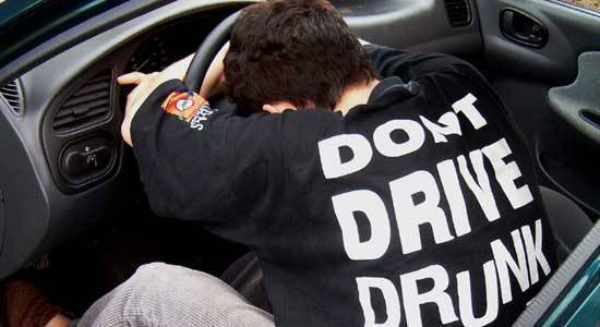 TopGear.com.ph Car News Bill vs Drunk Driving image from SXC.hu