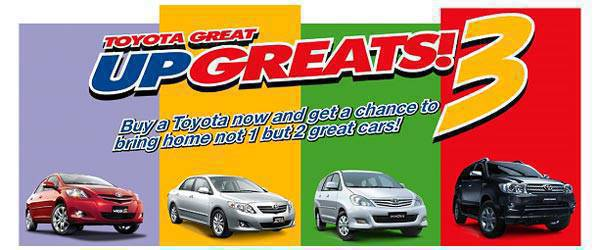 Toyota_Up_Greats.jpg