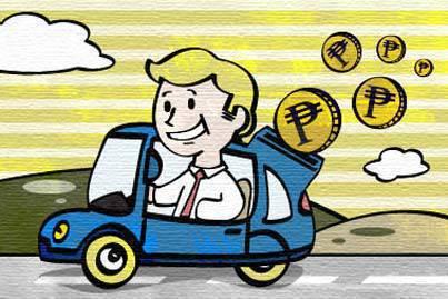 car_loans.jpg