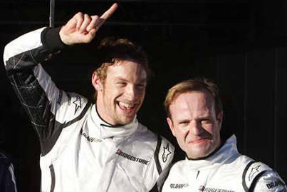 Button_and_Barrichello.jpg