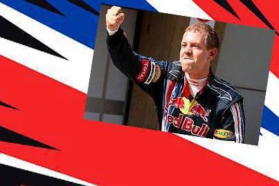 Red_Bull_Sebastian_Vettel.jpg