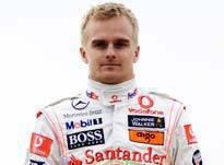 Heikki_Kovalainen.jpg