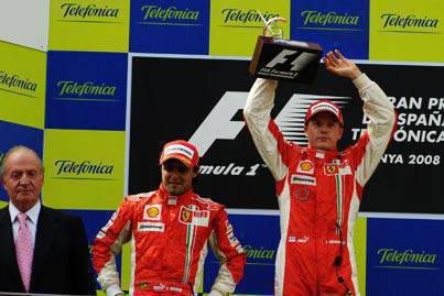 Ferrari_with_King.jpg